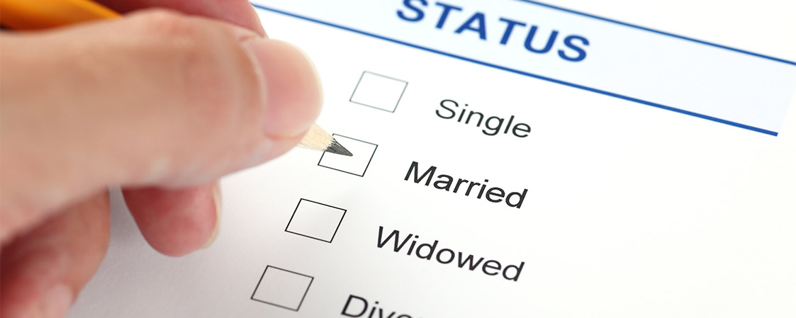Marital Status Discrimination